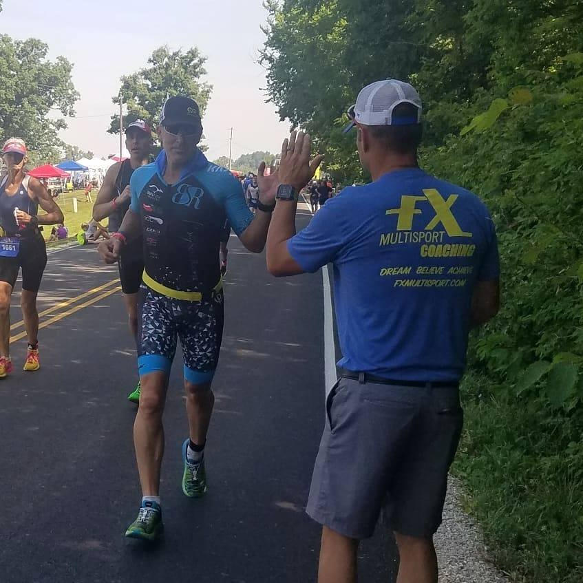 Coach_Terry_Wilson_Pursuit_of_The_Perfect_Race_IRONMAN_Ed_Rusk_Ohio_70.3_3.jpg