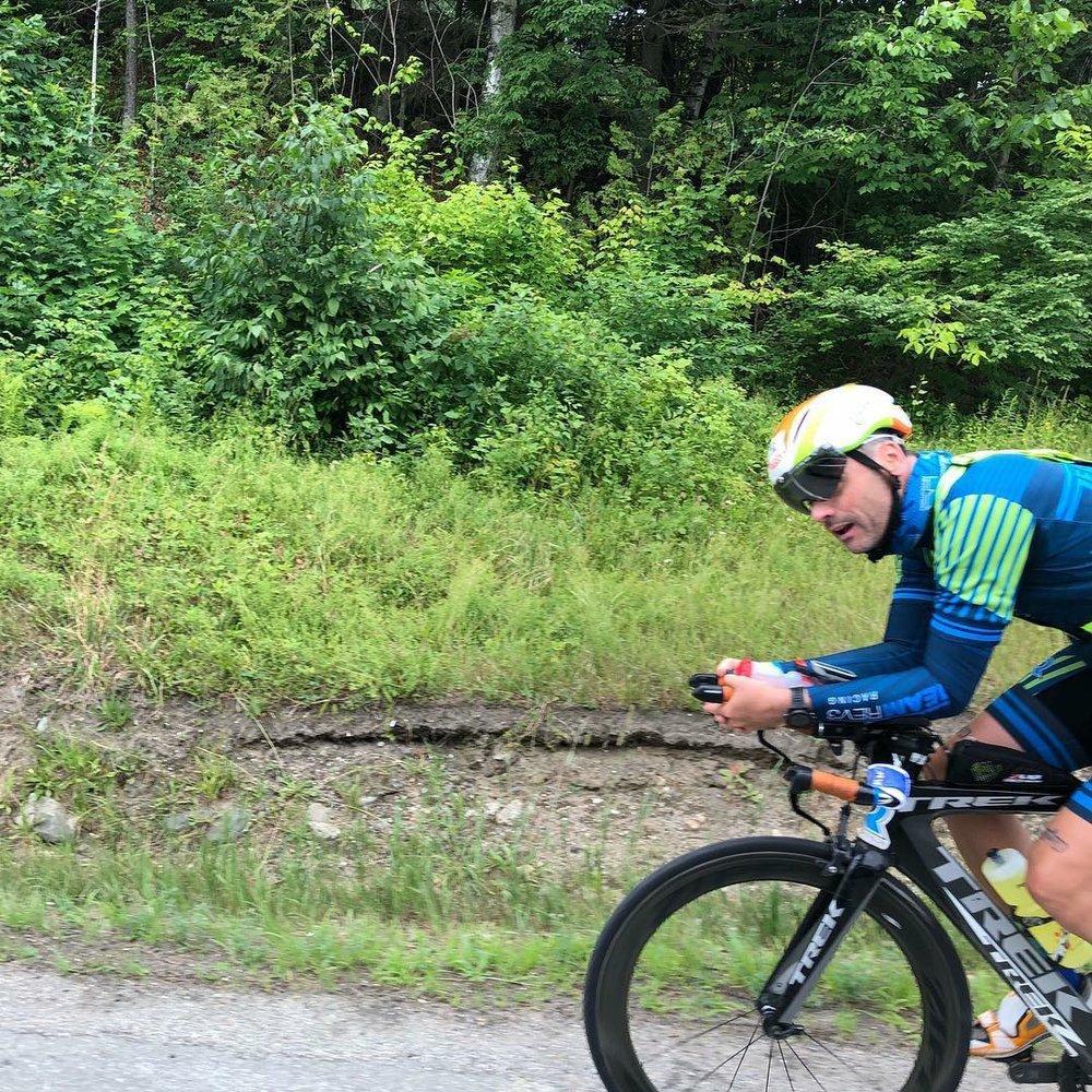 Coach_Terry_Wilson_Pursuit_of_The_Perfect_Race_Vermonts_Toughest_13.jpg