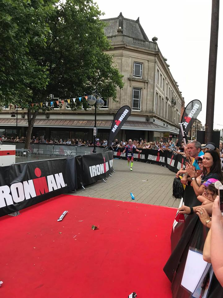 Coach_Terry_Wilson_Pursuit_of_The_Perfect_Race_IRONMAN_Bolton_United_Kingdom_Kevin_Nuun_Run_Finish.jpg
