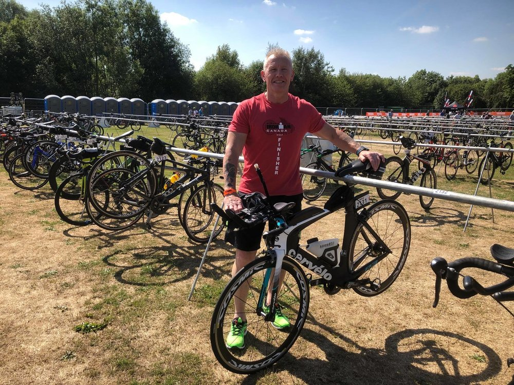 Coach_Terry_Wilson_Pursuit_of_The_Perfect_Race_IRONMAN_Bolton_United_Kingdom_Kevin_Nuun_Transition_Bike_Rack.jpg