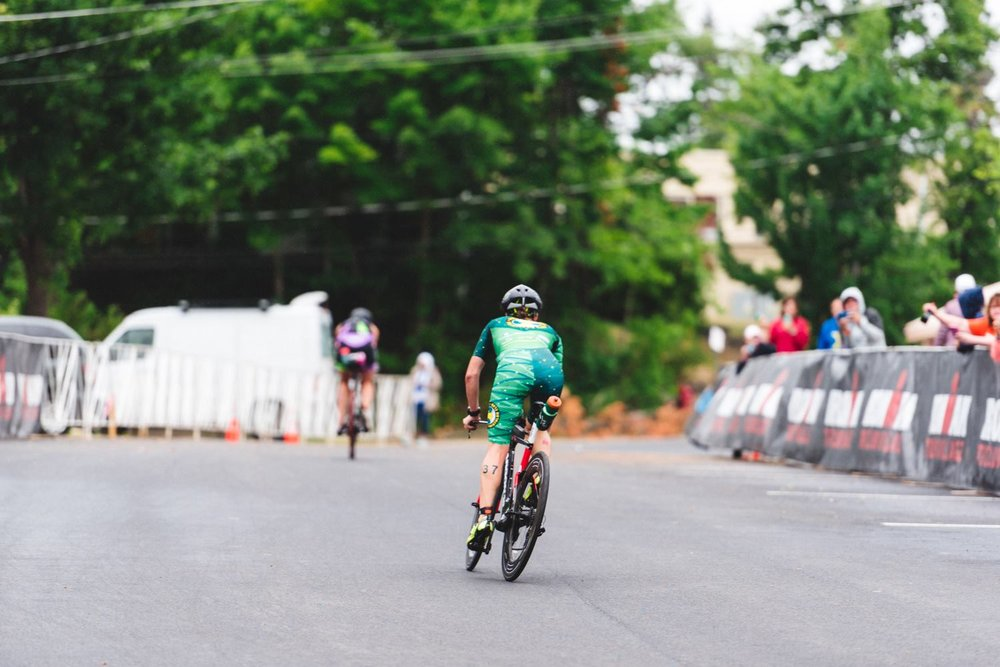 Coach_Terry_Wilson_Pursuit_of_The_Perfect_Race_IRONMAN_Lake_Placid_Kathleen_Murray_Bike_Out_2.jpg