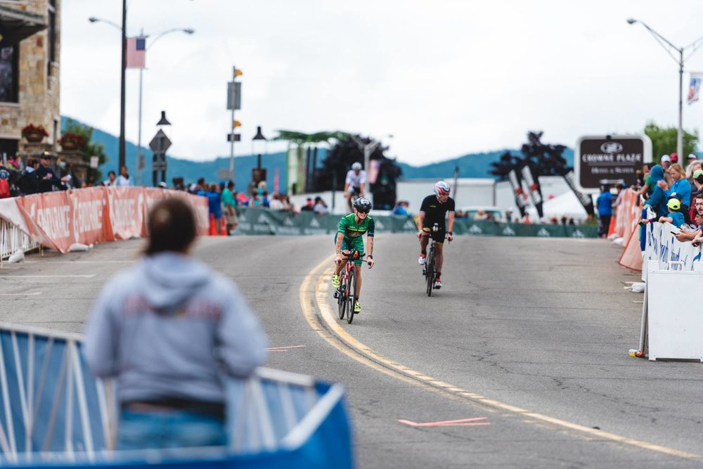 Coach_Terry_Wilson_Pursuit_of_The_Perfect_Race_IRONMAN_Lake_Placid_Kathleen_Murray_Bike_Out_3.jpg