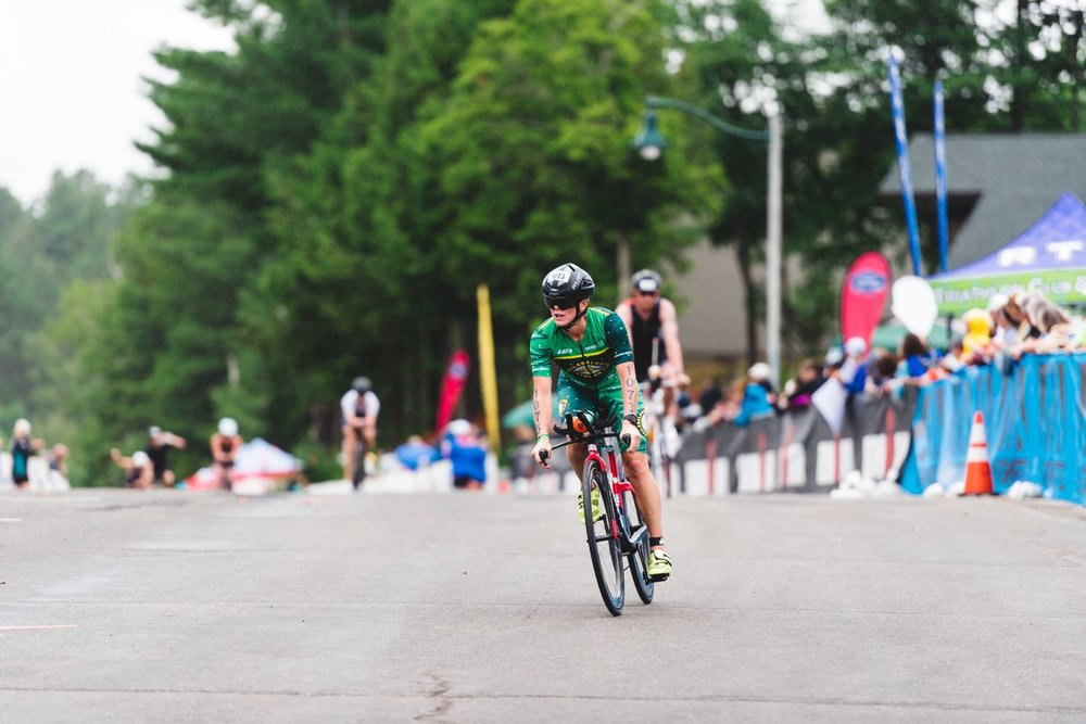 Coach_Terry_Wilson_Pursuit_of_The_Perfect_Race_IRONMAN_Lake_Placid_Kathleen_Murray_Bike_Out_4.jpg
