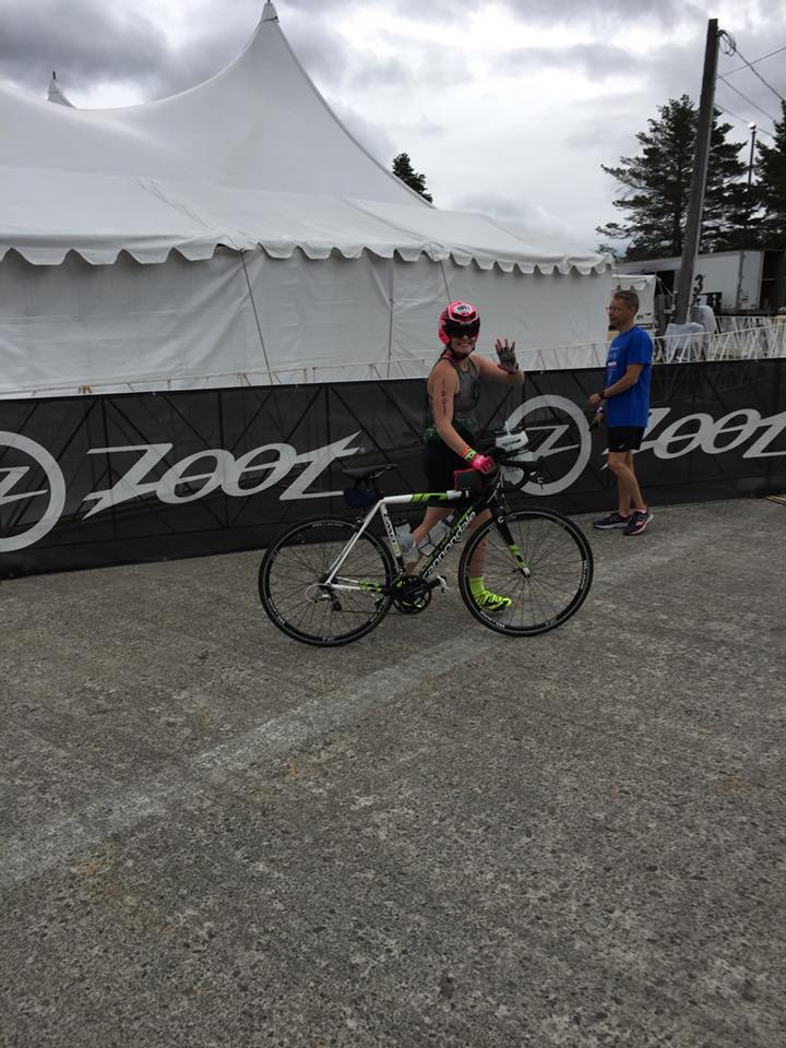 Coach_Terry_Wilson_Pursuit_of_The_Perfect_Race_IRONMAN_Vanessa_Snyder_Bike_Out.jpg