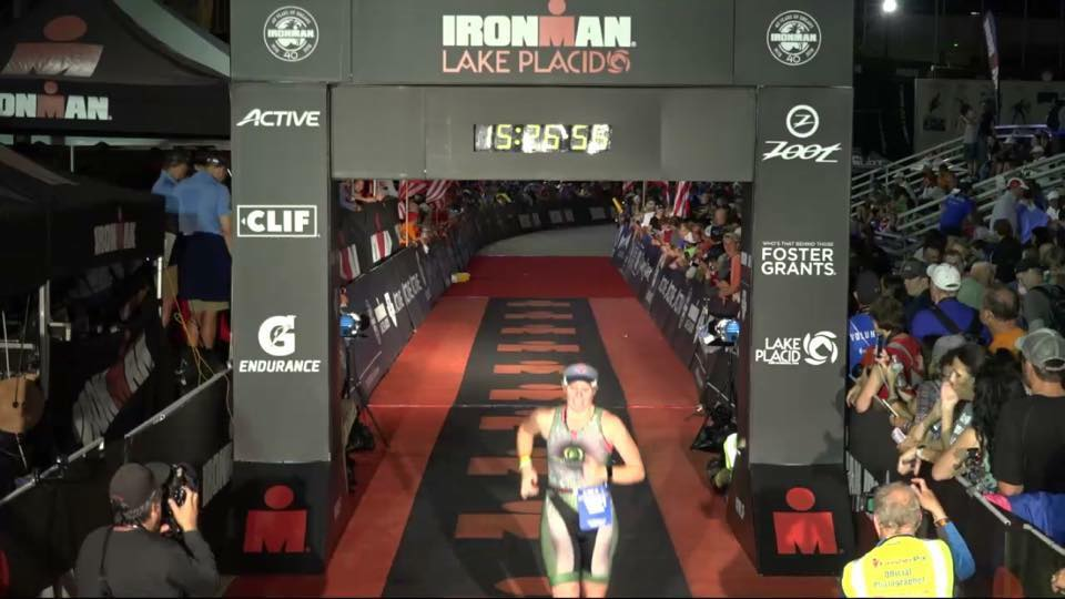 Coach_Terry_Wilson_Pursuit_of_The_Perfect_Race_IRONMAN_Vanessa_Snyder_Finish.jpg