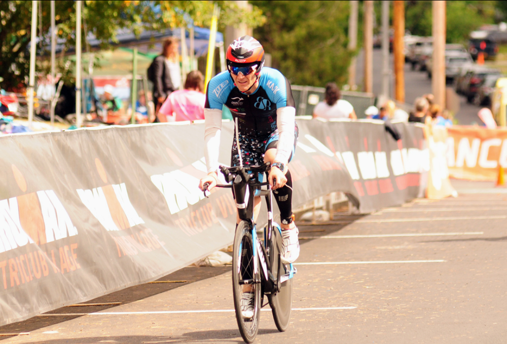 Coach_Terry_Wilson_Pursuit_of_The_Perfect_Race_IRONMAN_Lake_Placid_Kevin_Smith_Bike.jpg