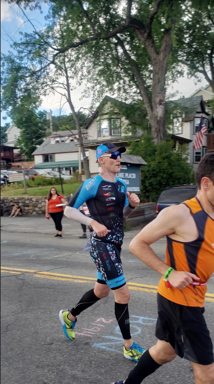 Coach_Terry_Wilson_Pursuit_of_The_Perfect_Race_IRONMAN_Lake_Placid_Kevin_Smith_Run_1.jpg