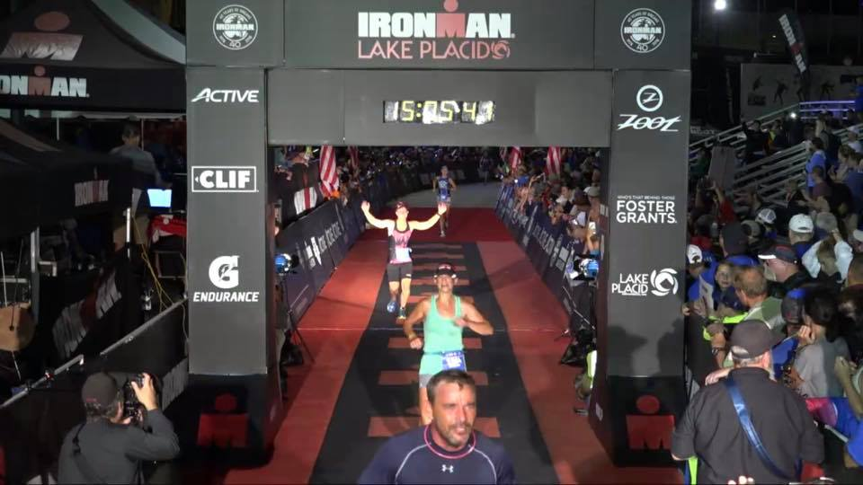Coach_Terry_Wilson_Pursuit_of_The_Perfect_Race_IRONMAN_Jennifer_Dunlap_Lake_Placid_Finish.jpg