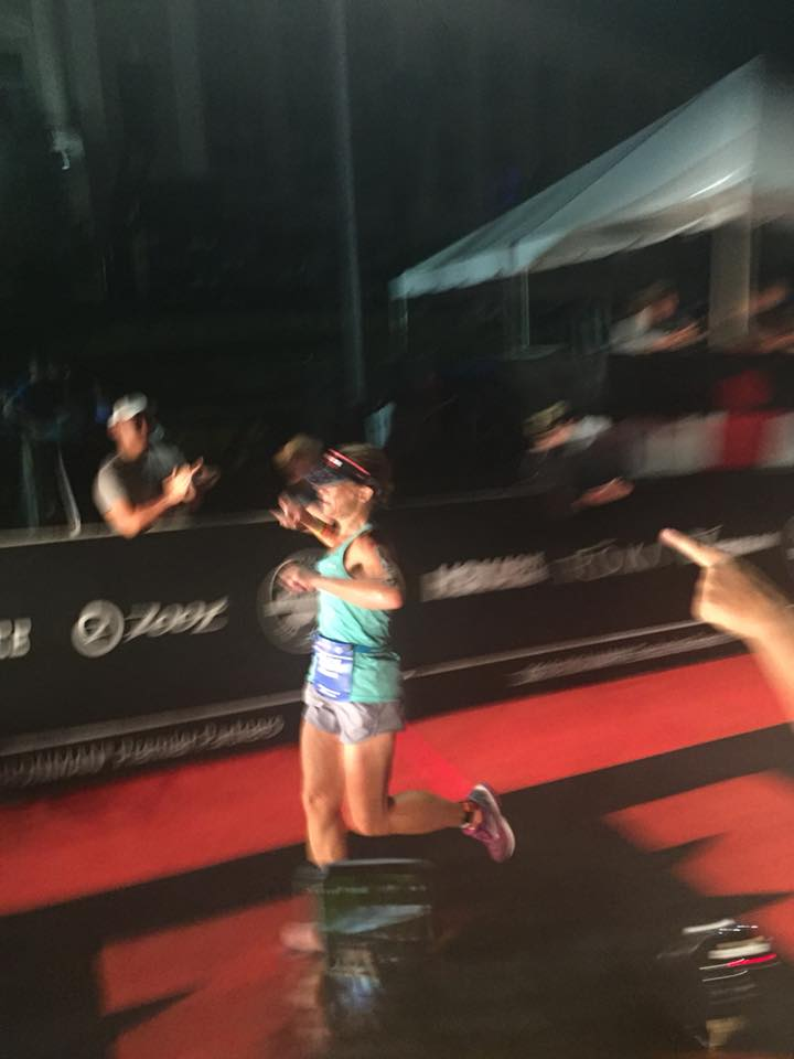 Coach_Terry_Wilson_Pursuit_of_The_Perfect_Race_IRONMAN_Jennifer_Dunlap_Lake_Placid_Finish_1.jpg