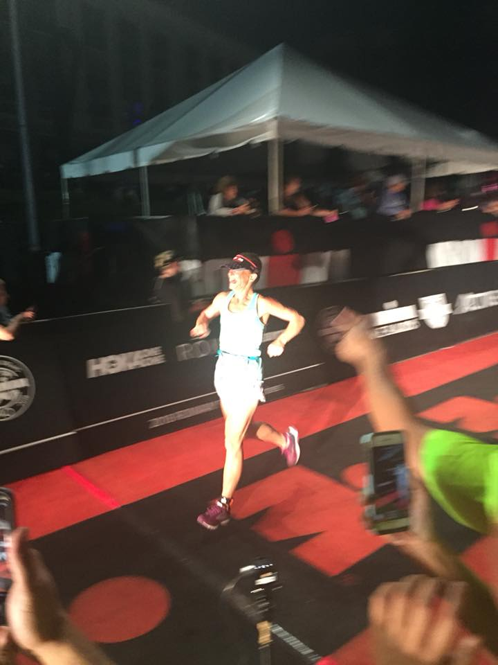 Coach_Terry_Wilson_Pursuit_of_The_Perfect_Race_IRONMAN_Jennifer_Dunlap_Lake_Placid_Finish_4.jpg