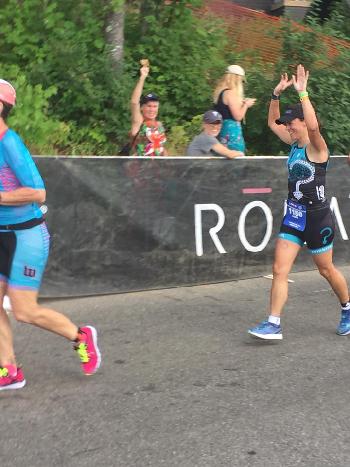 Coach_Terry_Wilson_Pursuit_of_The_Perfect_Race_IRONMAN_Jennifer_Dunlap_Lake_Placid_run_Course_4.jpg