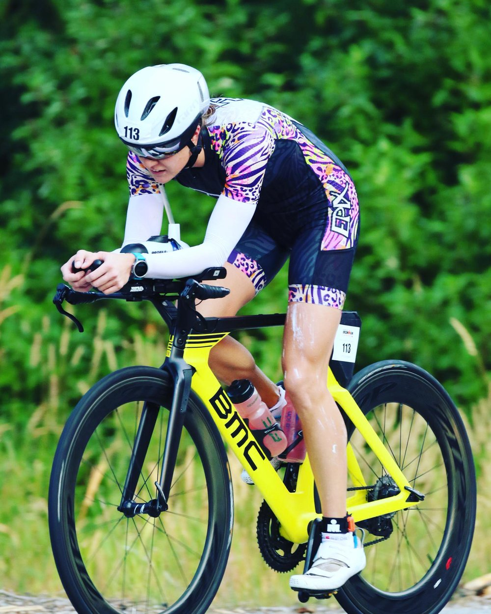 Coach_Terry_Wilson_Pursuit_of_The_Perfect_Race_IRONMAN_Canada_Meghan_Faulkenberry_Triathlon_Racing_Mike_Riley_bike.jpg