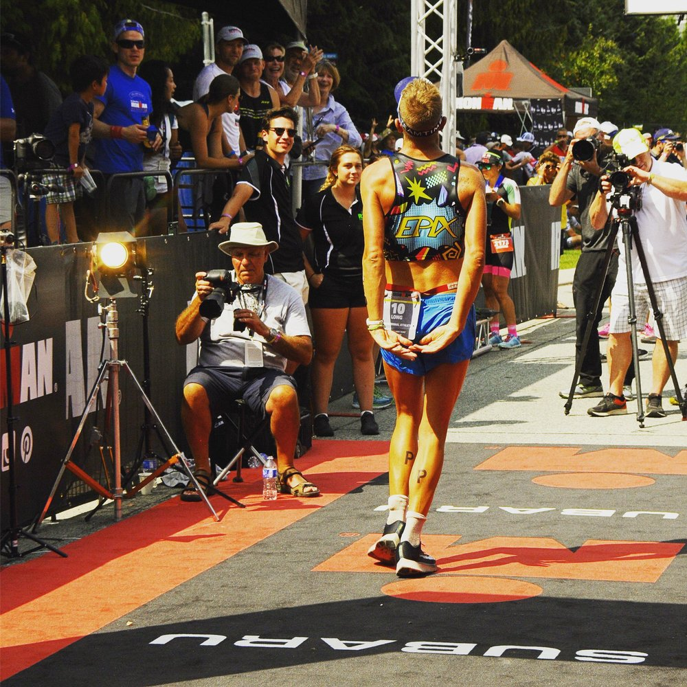 Coach_Terry_Wilson_Pursuit_of_The_Perfect_Race_IRONMAN_Canada_Sam_Long_Professional_Triathlete.jpg