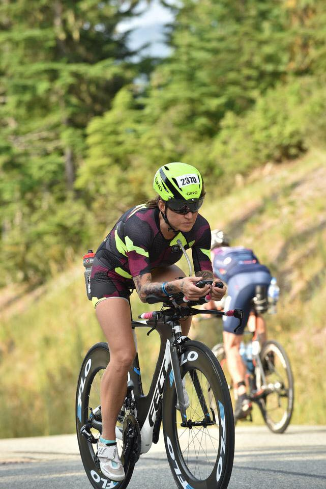 Coach_Terry_Wilson_Pursuit_of_The_Perfect_Race_IRONMAN_Canada_70.3_Leslie_Williamson_Bike_6.jpg