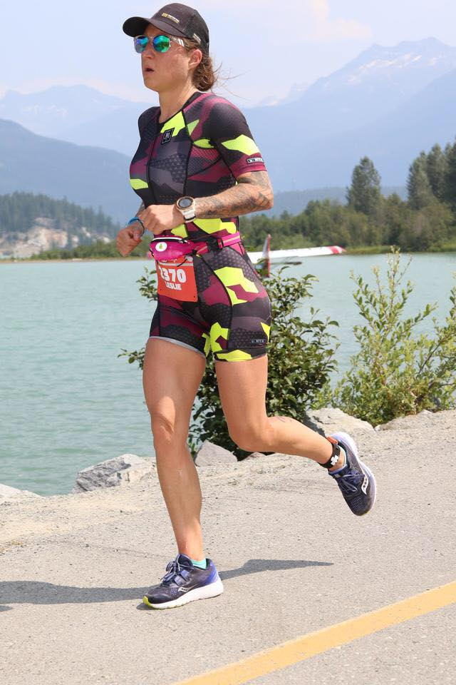 Coach_Terry_Wilson_Pursuit_of_The_Perfect_Race_IRONMAN_Canada_70.3_Leslie_Williamson_Run_3.jpg