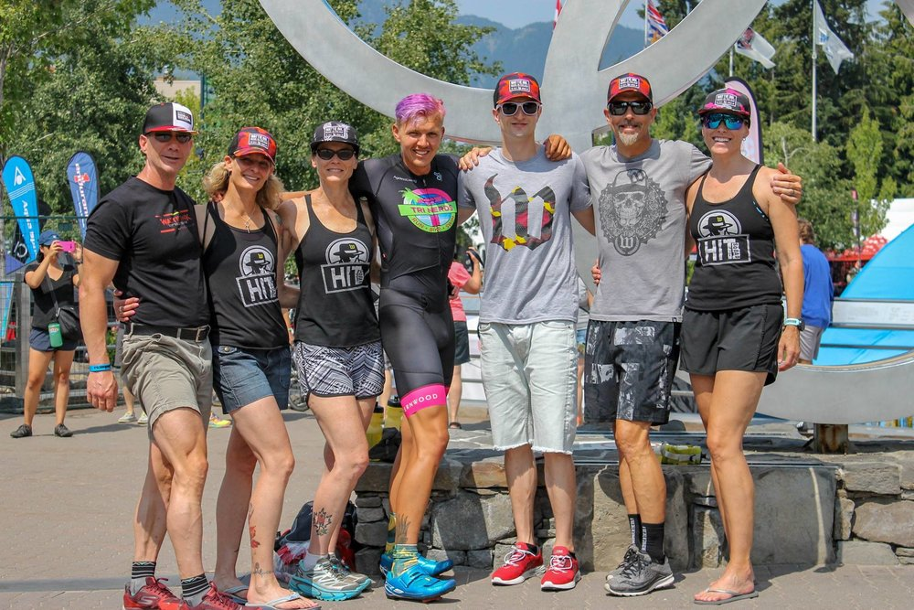 Coach_Terry_Wilson_Pursuit_of_The_Perfect_Race_IRONMAN_Canada_70.3_Roy_McBeth_Olympic_Rings_Wattie_Hit_Squad_2.jpg
