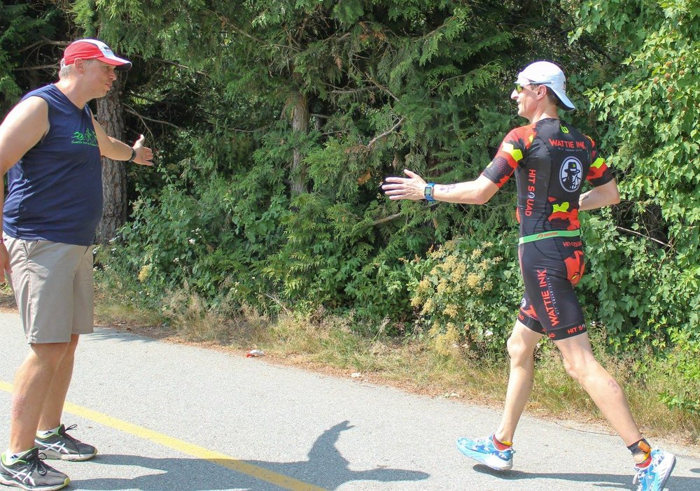 Coach_Terry_Wilson_Pursuit_of_The_Perfect_Race_IRONMAN_Canada_70.3_Roy_McBeth_Olympic_Rings_Wattie_Hit_Squad_3.jpg