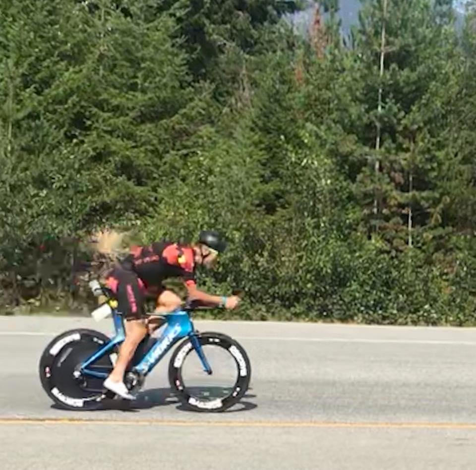 Coach_Terry_Wilson_Pursuit_of_The_Perfect_Race_IRONMAN_Canada_70.3_Roy_McBeth_Olympic_Rings_Wattie_Hit_Squad_6.jpg