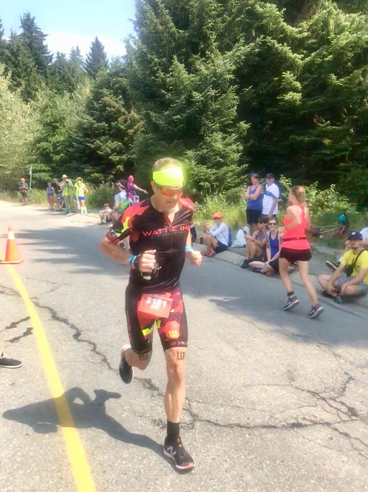 Coach_Terry_Wilson_Pursuit_of_The_Perfect_Race_IRONMAN_Canada_70.3_Roy_McBeth_Olympic_Rings_Wattie_Hit_Squad_7.jpg