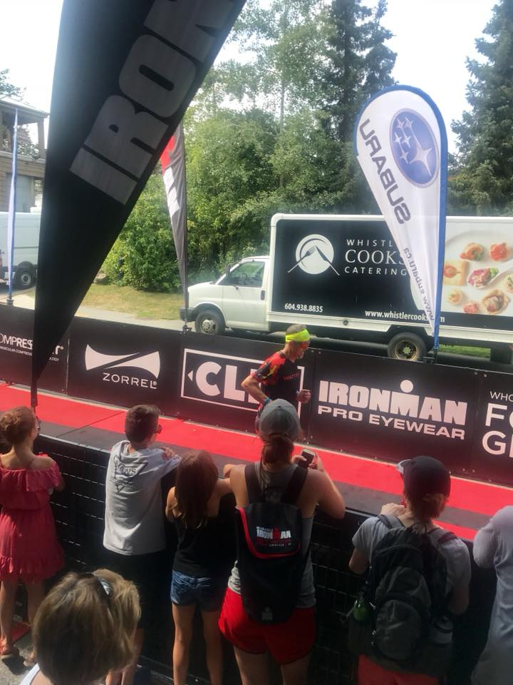 Coach_Terry_Wilson_Pursuit_of_The_Perfect_Race_IRONMAN_Canada_70.3_Roy_McBeth_Olympic_Rings_Wattie_Hit_Squad_8.jpg
