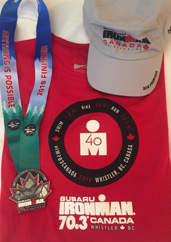 Coach_Terry_Wilson_Pursuit_of_The_Perfect_Race_IRONMAN_Canada_70.3_Roy_McBeth_Olympic_Rings_Wattie_Hit_Squad_11.jpg