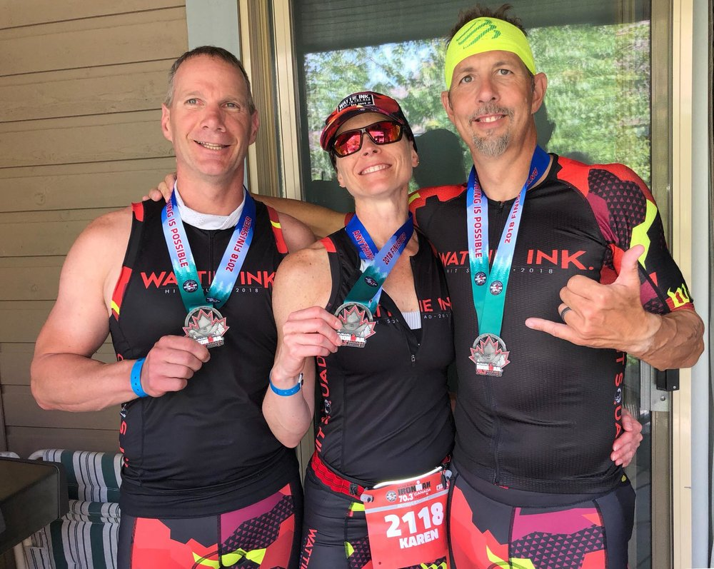 Coach_Terry_Wilson_Pursuit_of_The_Perfect_Race_IRONMAN_Canada_70.3_Roy_McBeth_Olympic_Rings_Wattie_Hit_Squad_Friends.jpg