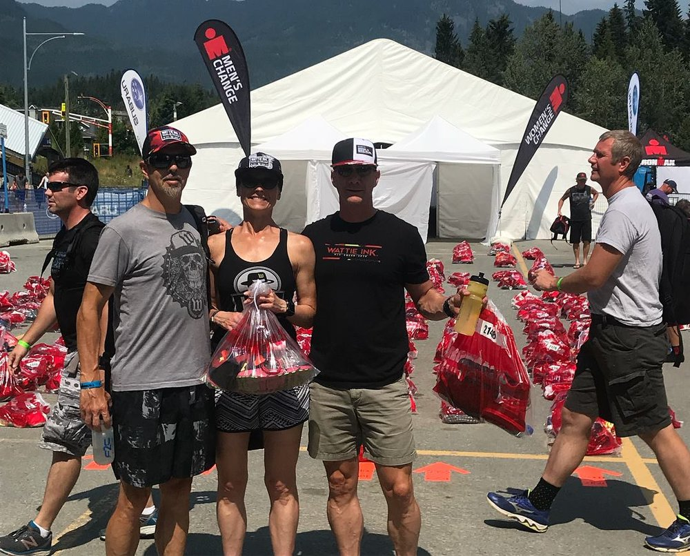 Coach_Terry_Wilson_Pursuit_of_The_Perfect_Race_IRONMAN_Canada_70.3_Roy_McBeth_Olympic_Rings_Wattie_Hit_Squad_Transition.jpg