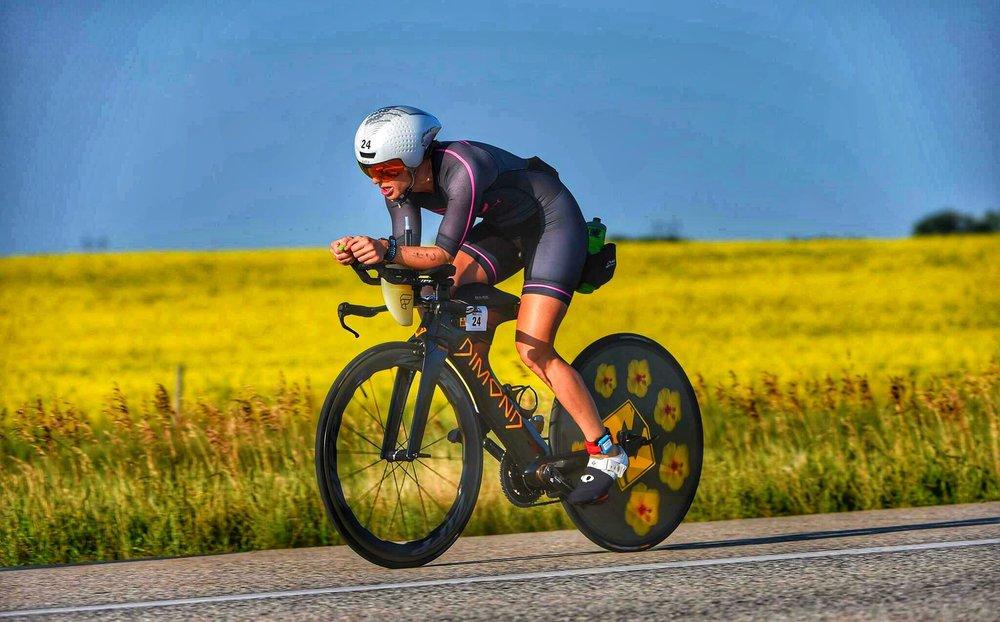 Coach_Terry_Wilson_Pursuit_of_The_Perfect_Race_IRONMAN_70.3_Calgary_Rebecca_McKee_World_Championships_Bike.jpg