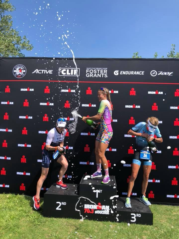 Coach_Terry_Wilson_Pursuit_of_The_Perfect_Race_IRONMAN_70.3_Boulder_Overall_Winner_Ellie_Salthouse_Podium.jpg