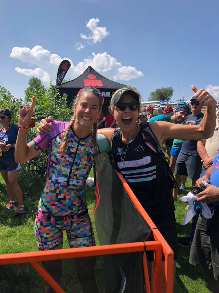 Coach_Terry_Wilson_Pursuit_of_The_Perfect_Race_IRONMAN_70.3_Boulder_Overall_Winner_Ellie_Salthouse_Siri_Lindley.jpg