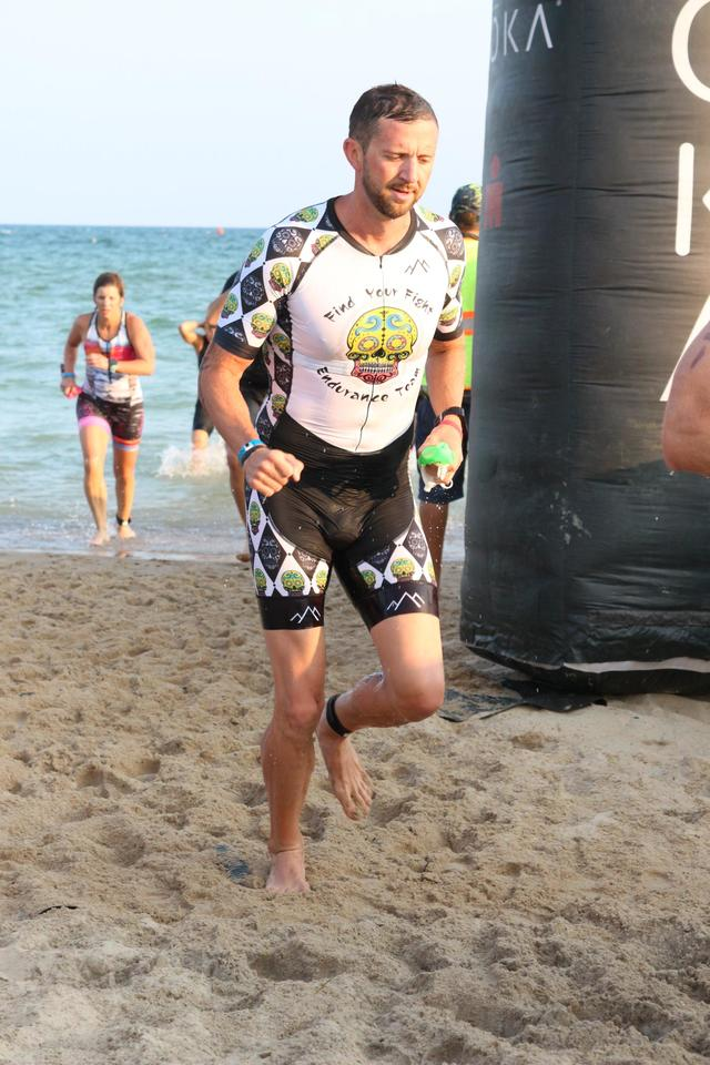 Coach_Terry_Wilson_Pursuit_of_The_Perfect_Race_IRONMAN_Steelhead_70.3_Tim_Oldenburg.jpg