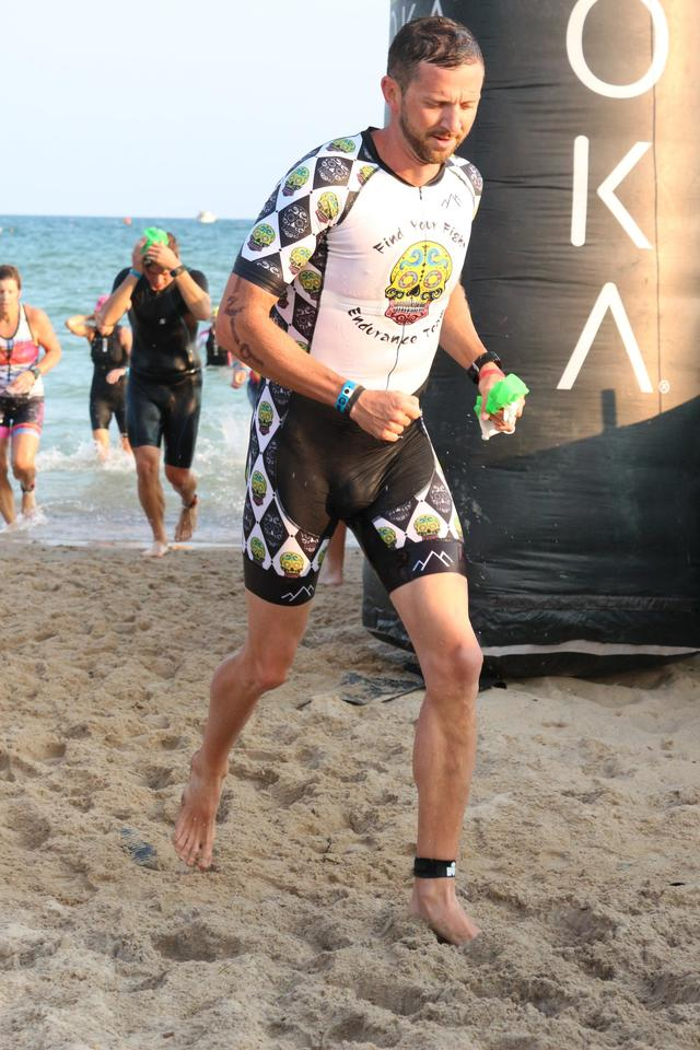 Coach_Terry_Wilson_Pursuit_of_The_Perfect_Race_IRONMAN_Steelhead_70.3_Tim_Oldenburg_1.jpg