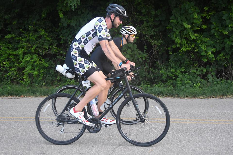 Coach_Terry_Wilson_Pursuit_of_The_Perfect_Race_IRONMAN_Steelhead_70.3_Tim_Oldenburg_2.jpg