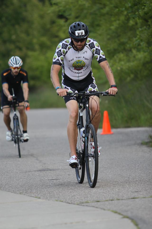 Coach_Terry_Wilson_Pursuit_of_The_Perfect_Race_IRONMAN_Steelhead_70.3_Tim_Oldenburg_4.jpg