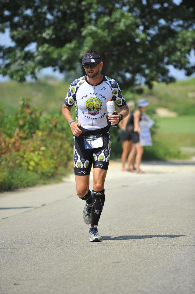 Coach_Terry_Wilson_Pursuit_of_The_Perfect_Race_IRONMAN_Steelhead_70.3_Tim_Oldenburg_5.jpg