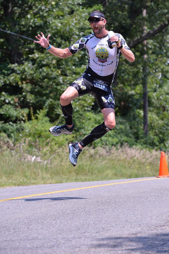 Coach_Terry_Wilson_Pursuit_of_The_Perfect_Race_IRONMAN_Steelhead_70.3_Tim_Oldenburg_8.jpg