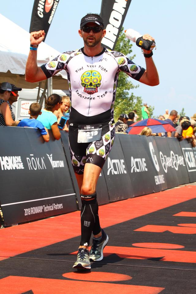 Coach_Terry_Wilson_Pursuit_of_The_Perfect_Race_IRONMAN_Steelhead_70.3_Tim_Oldenburg_11.jpg