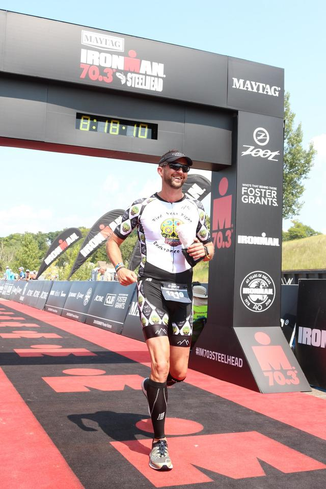 Coach_Terry_Wilson_Pursuit_of_The_Perfect_Race_IRONMAN_Steelhead_70.3_Tim_Oldenburg_12.jpg