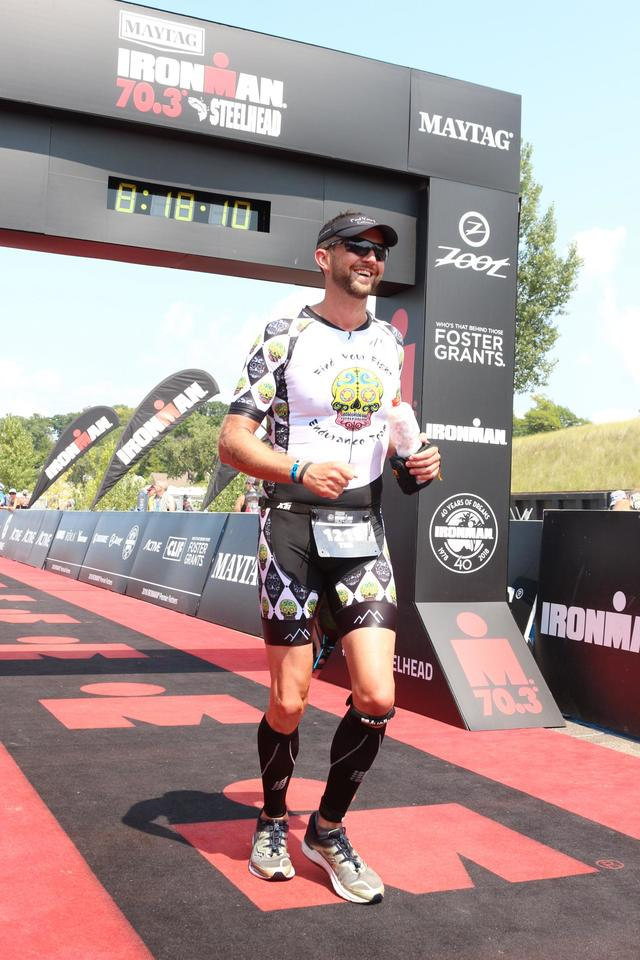 Coach_Terry_Wilson_Pursuit_of_The_Perfect_Race_IRONMAN_Steelhead_70.3_Tim_Oldenburg_13.jpg