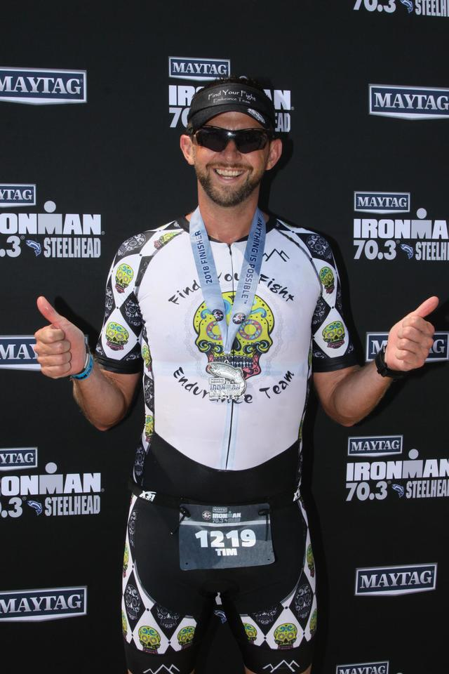Coach_Terry_Wilson_Pursuit_of_The_Perfect_Race_IRONMAN_Steelhead_70.3_Tim_Oldenburg_14.jpg