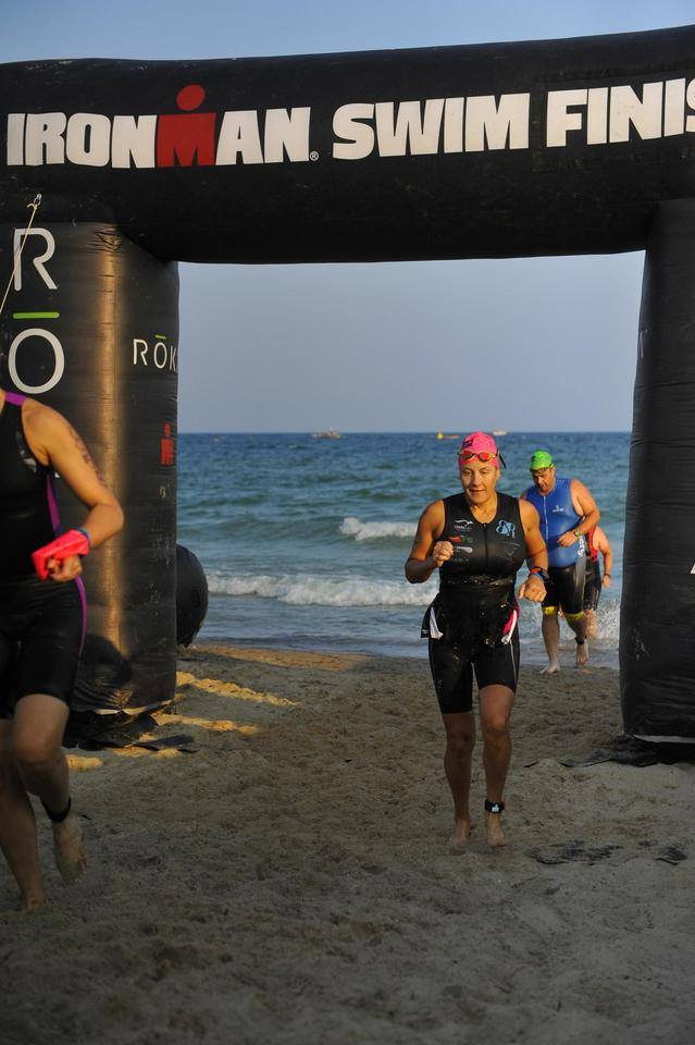 Coach_Terry_Wilson_Pursuit_of_The_Perfect_Race_IRONMAN_70.3_Steelhead_70.3_Rebecca_Swim_Out.jpg