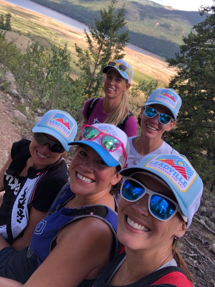 Coach_Terry_Wilson_Pursuit_of_The_Perfect_Race_Leadville_100_Big_Sexy_Racing_Kris_Cordova_girls_1.jpg