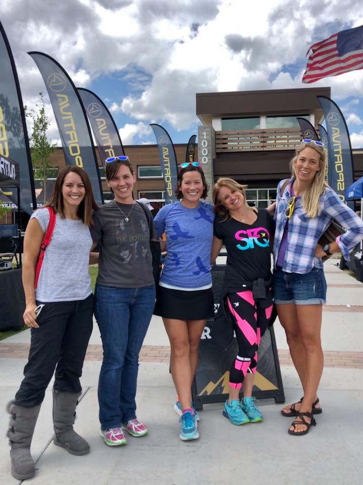 Coach_Terry_Wilson_Pursuit_of_The_Perfect_Race_Leadville_100_Big_Sexy_Racing_Kris_Cordova_girls_Support.jpg
