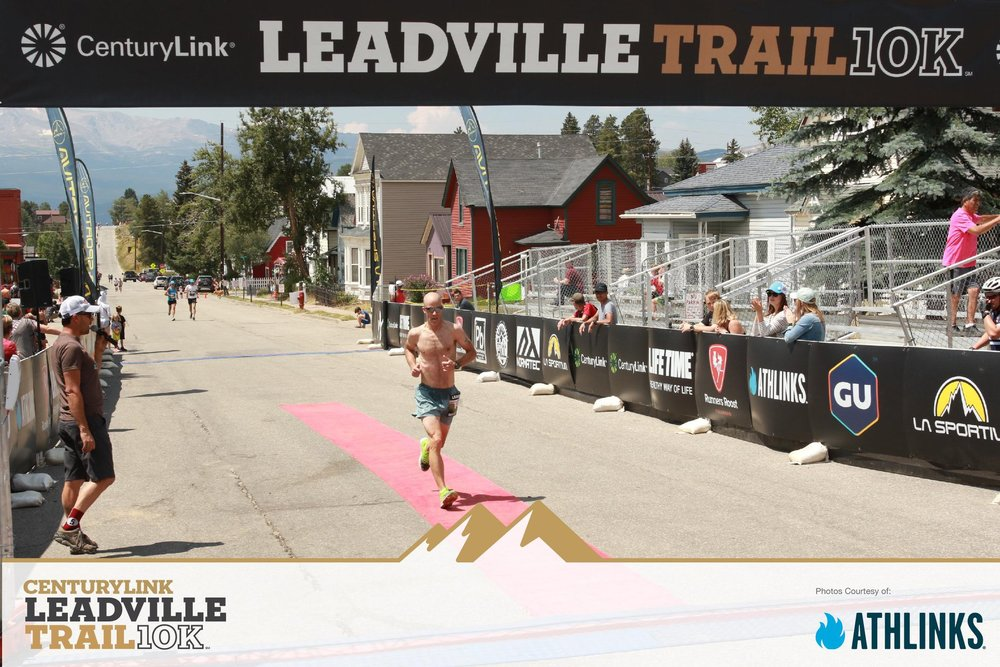 Coach_Terry_Wilson_Pursuit_of_The_Perfect_Race_Leadville_100_Big_Sexy_Racing_Chris_Whelchel_Finish_Leadman_10K.jpg