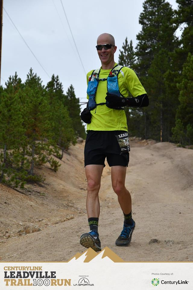 Coach_Terry_Wilson_Pursuit_of_The_Perfect_Race_Leadville_100_Big_Sexy_Racing_Chris_Whelchel_Finish_Leadman_100RUN.jpg