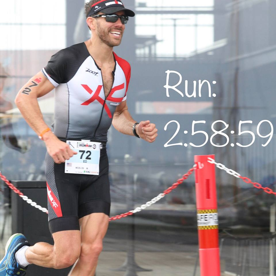 Coach_Terry_Wilson_Pursuit_of_The_Perfect_Race_IRONMAN_Copenhagen_Ed_Baker_Finish_Line_Run.jpg