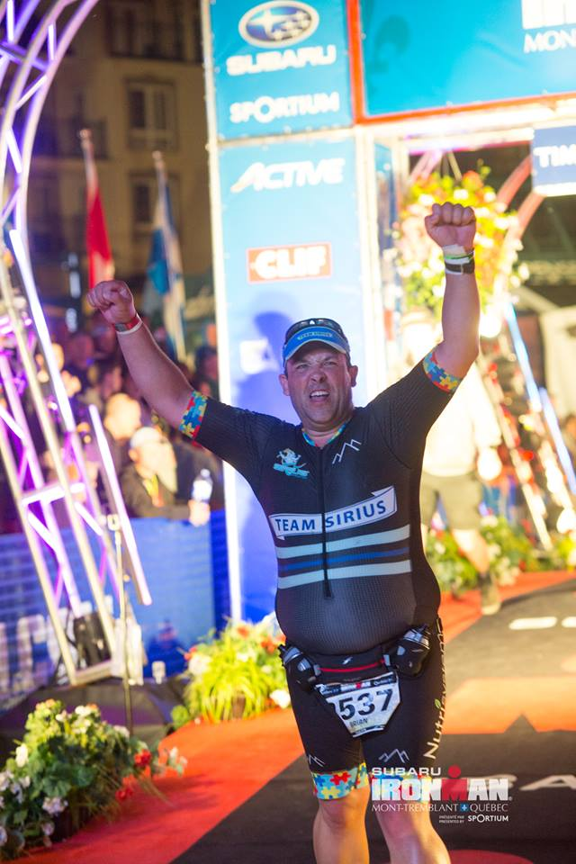Coach_Terry_Wilson_Pursuit_of_The_Perfect_Race_IRONMAN_Mont_Tremblant_Brian_Aubuchon_Finish_Line.jpg
