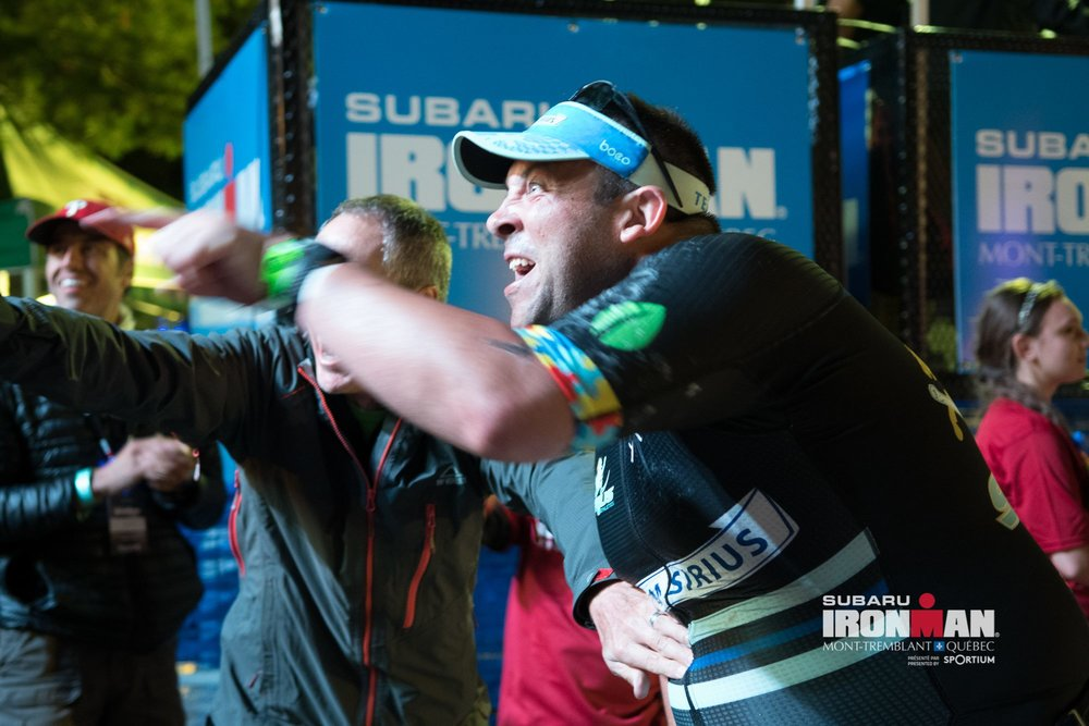 Coach_Terry_Wilson_Pursuit_of_The_Perfect_Race_IRONMAN_Mont_Tremblant.jpg