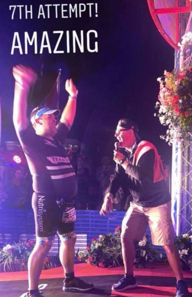 Coach_Terry_Wilson_Pursuit_of_The_Perfect_Race_IRONMAN_Mont_Tremblant_Brian_Aubuchon_Finish_Line_Mike_Riley.jpg