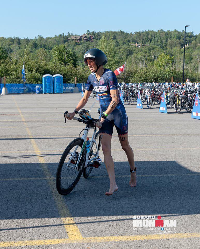 Coach_Terry_Wilson_Pursuit_of_The_Perfect_Race_IRONMAN_Mont_Tremblant_Amy_VanTassell_Chris_Bagg.jpg